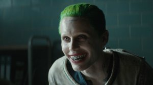 jared-leto-joker-main